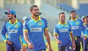Record-breaking Mashrafe puts Abahani on top