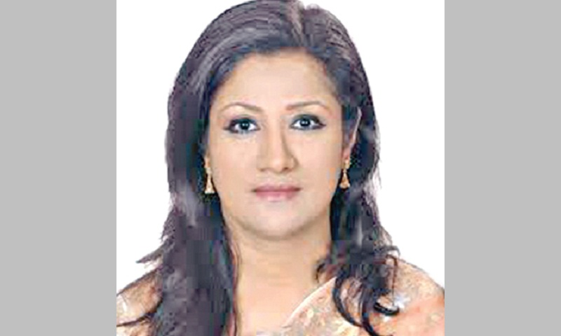 bangladeshi mail order bride