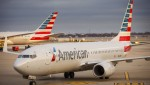 Passenger could face 20 years in prison for punching flight attendant in the face