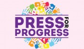 Time to Press for Progress