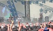 Joy Bangla concert brings history alive on stage