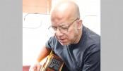 Kabir Suman to bring out album on Bangla Khayal
