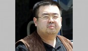 N Korea used VX agent to kill Kim's brother: US