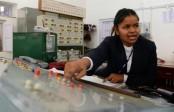 India's all-women railway crew derail sexist attitudes