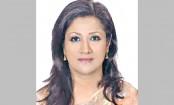 Relevance of International Women's Day for Bangladeshi Women