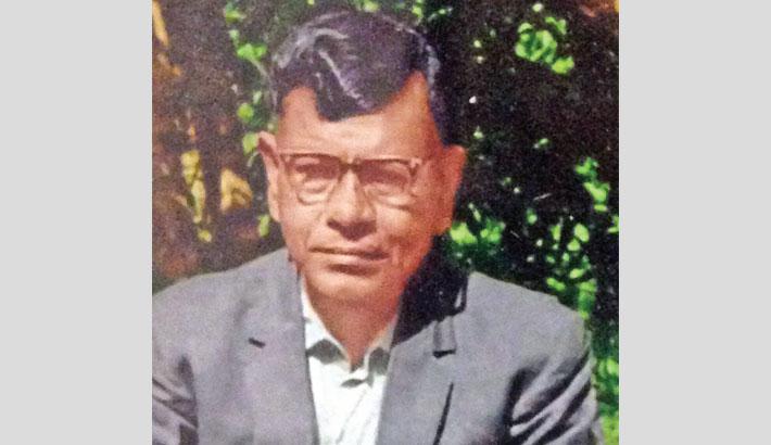 A Letter To My Grandpa In Heaven