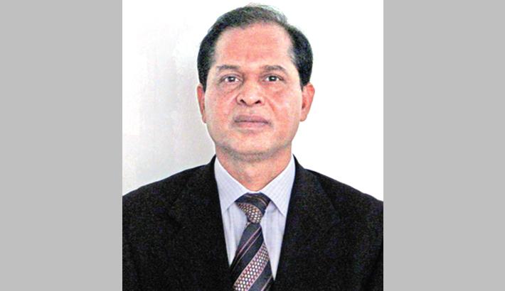Repatriation of Rohingyas versus Genocide Issue