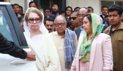 Trial in cases against  BNP leaders to reopen