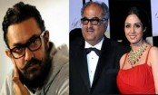 Aamir Khan makes Boney cry; tells how Sridevi might have drowned in the Bathtub