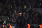 PSG resume domestic duties after Champions League exit