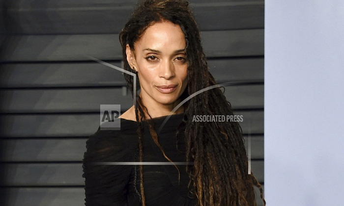 Bill Cosby gave off a 'sinister' energy: Lisa Bonet