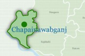 Bomb attack by rivals leaves one dead in Chapainawabganj