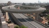 Seoul keen to help Dhaka in infrastructure dev