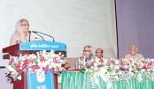 Bangabandhu's March 7 speech incomparable