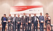 Experts for doing more to accelerate Bangladesh's development