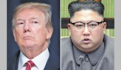 Trump meeting is a win for Kim: Analysts