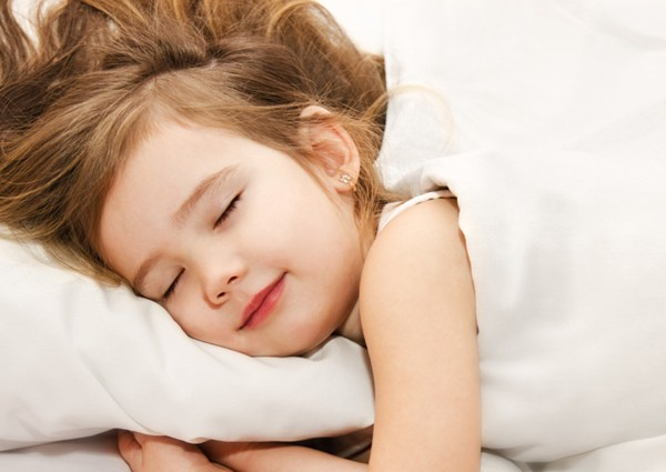 Sleep spindles may help in improving memory retention