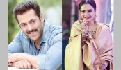 Salman, Rekha to reunite on screen after 30 years