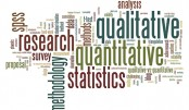 Training on research methodology