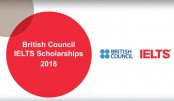 British Council offers IELTS Scholarships