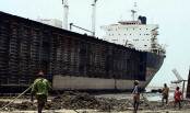 Shipbuilding, recycling industries to be built in Barguna