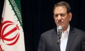 Iran offers $3 bn credit line for Iraq's rebuilding
