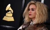 Katy Perry lawsuit: Nun involved in property row 'dies in court'