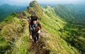 5 items you need on a trekking trip