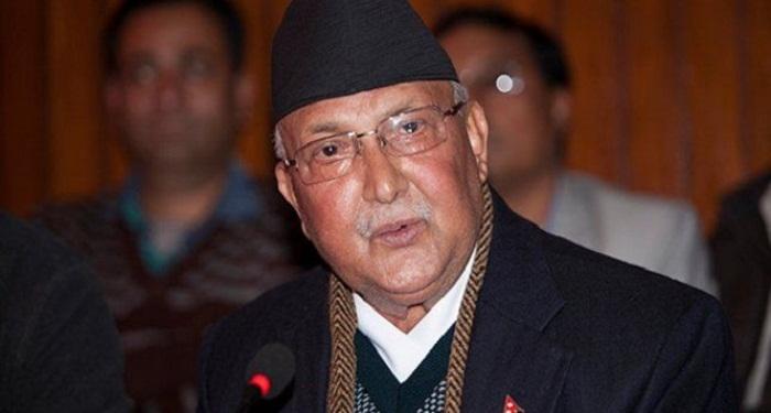 Probe panel to look into crash: Nepal PM