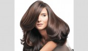 Common  Myths About Conditioner