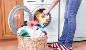 Ways To Keep  Your Clothes Brighter