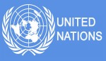 UN plans to amass evidence on genocide of Rohingyas