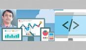 Eco-system for new software entrepreneurs