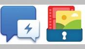 Facebook launches apps locker