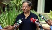 BCB boss wasn't aware of Liton, Mushfiq's power-hitting ability