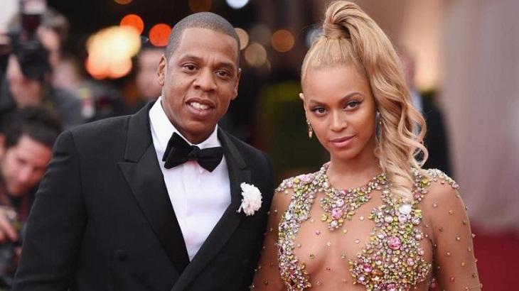 Beyoncé and Jay-Z announce new tour