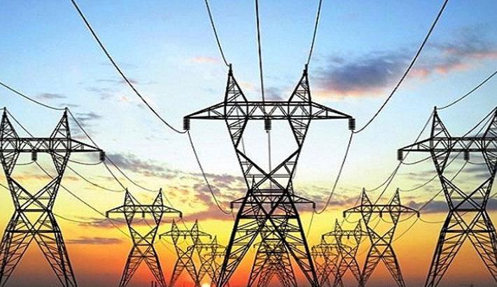 Bangladesh to import power  from China thru' Myanmar