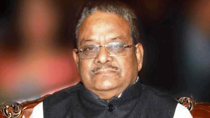 Civil aviation minister off to Nepal