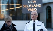 UK security chiefs to evaluate Russia response Wednesday