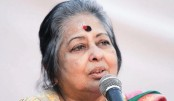 Civic memorial meet on Ferdousi Priyabhashini today