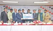 Chittagong Open begins March 21