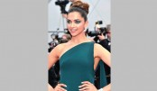 Fame is not all that important to me: Deepika