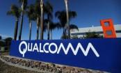 Broadcom's proposed Qualcomm bid blocked on security grounds