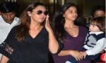Suhana Khan bags first project, mom Gauri can't keep calm