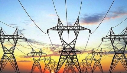 Bangladesh to import power  from China thru' Myanmar