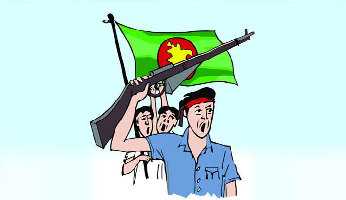 Bangalees were heading for final showdown