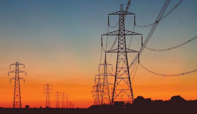 Cabinet body's nod to 6-month extension of 250 MW power import from India