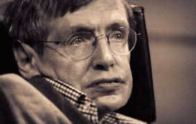 A timeline of noted physicist Stephen Hawking's life