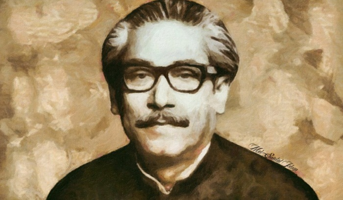 Bangabandhu Chair to be inaugurated in Thailand Thursday