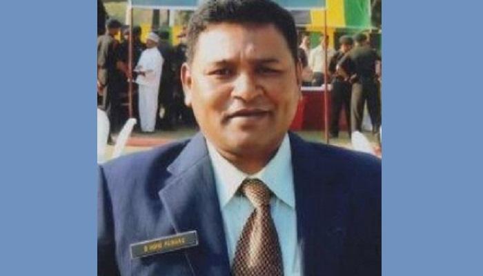AL candidate Farhad wins Brahmanbaria-1 by-polls